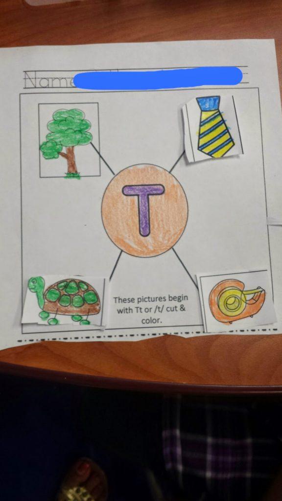 https://www.teacherspayteachers.com/Product/Phonics-Letter-Activities-1783938